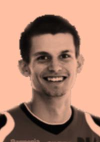 Testimonials PREPARE TO WIN: Christopher Rudeck, Handballprofi beim Bergischen HC
