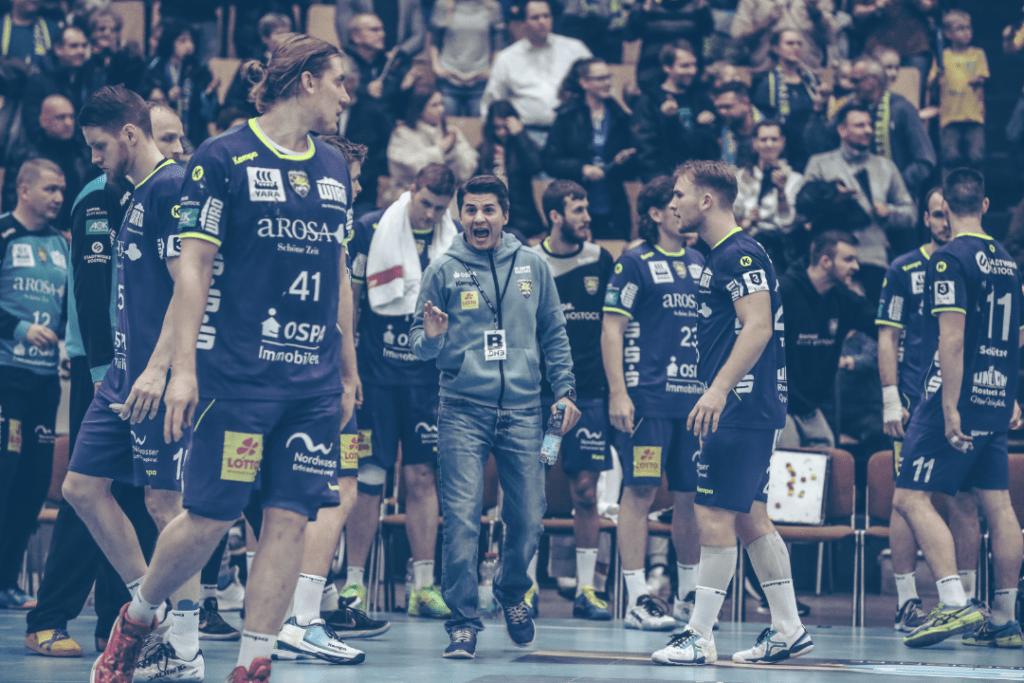 Coaching 5 prepare-to-win.de