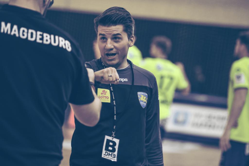 Coaching 6 prepare-to-win.de